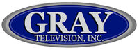 Gray Television