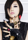 Ham Eun Jung4
