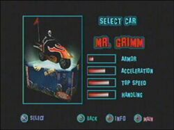Tmsbmrgrimm