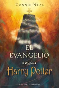 El Evangelio segun Harry Potter