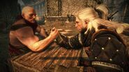 Tw2 screenshot Numa armwrestle