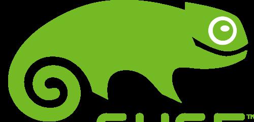 green lizard logo wwwpixsharkcom images galleries