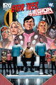 Star Trek - Legion of Super-Heroes issue 1 cover.jpg