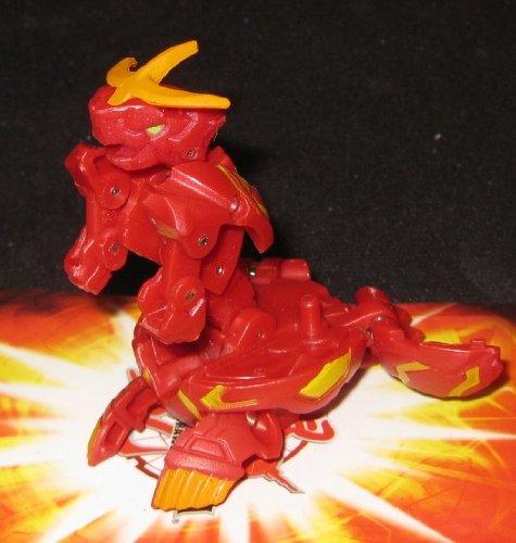 battalix-dragonoid
