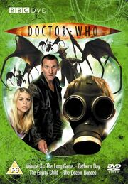 Bbcdvd-s1-v3