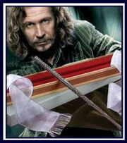 SiriusBlacksWand-1