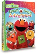 Elmo&#39;s Shape Adventure