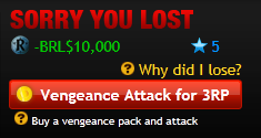Buy vengance