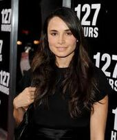 ImagesCA773WI8--Mia Maestro