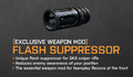 FlashSuppressor SKS BF3.png