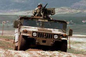 HumveeSoldier.jpg