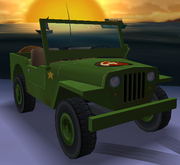 SIMPSONS JEEP CROPPED