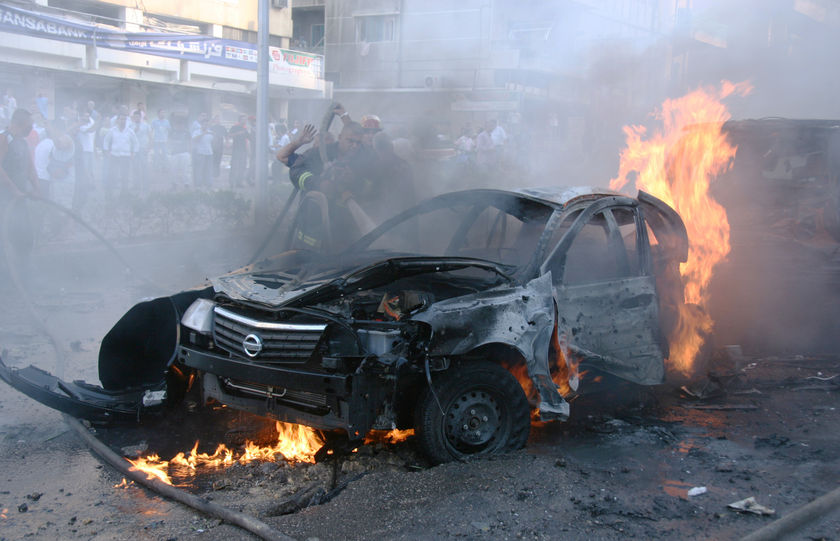 Car-bomb.jpg