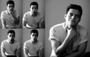 11-600x382-Rami Malek