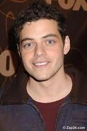 -Rami Malek-099