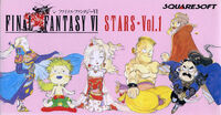 Ffvi stars vol1