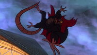 Ratigan's Death-disneyscreencaps com-8154