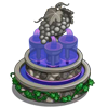 Vineyard Fountain-icon