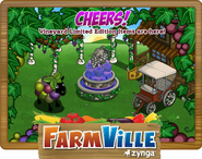 Vineyard Loading Screen1