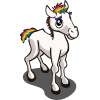 Rainbow Stallion Foal-icon