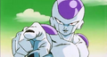 Frieza.Ep.086