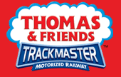 ThomasTrackMaster2010logo