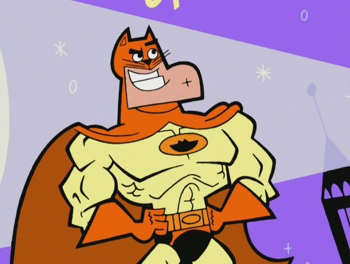 Chin Fairly Oddparents Gay Porn - ... http://images1.wikia.nocookie.net/__cb20110725180639/fairlyoddparents /en/images/2/26/MissDimmsdale008.jpg