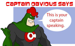 Captain-obvious-5-nobrain1