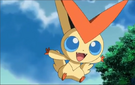 P14 Victini-2