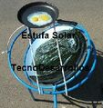 TecnoDesarrollos Solar Stove photo 1, 7-11.jpg
