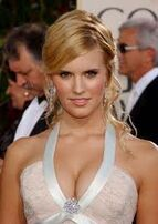 Images-maggie grace-002w22