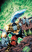 OMAC #1}} Solicitation