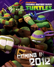 Turtles2012