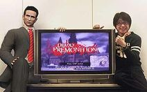Deadly-premonition 1748119c