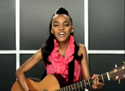 China-Anne-McClain-180x130