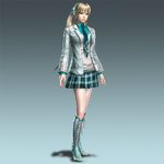 WangYuanji-dw7-dlc-School of Jin