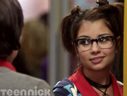 Degrassi-now-or-never-1108-1109-imogen-frk
