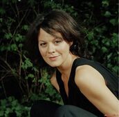 HelenMcCrory5