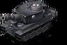 Tiger Tank.png
