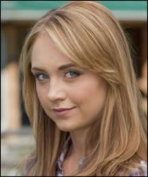 Amy Fleming - Heartland Wiki