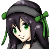 Akemi Icon