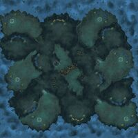 UlaanDeeps SC2 Map1
