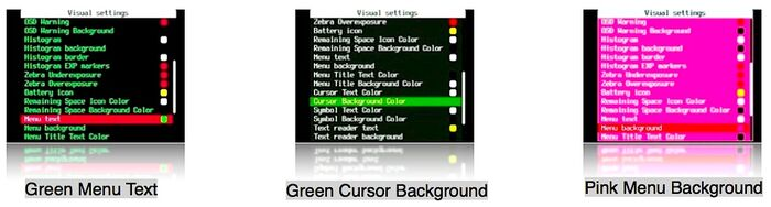 VisualSettings Menu-comb 2
