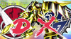 digixros 100px-Shoutmon_DX_DoubleXros