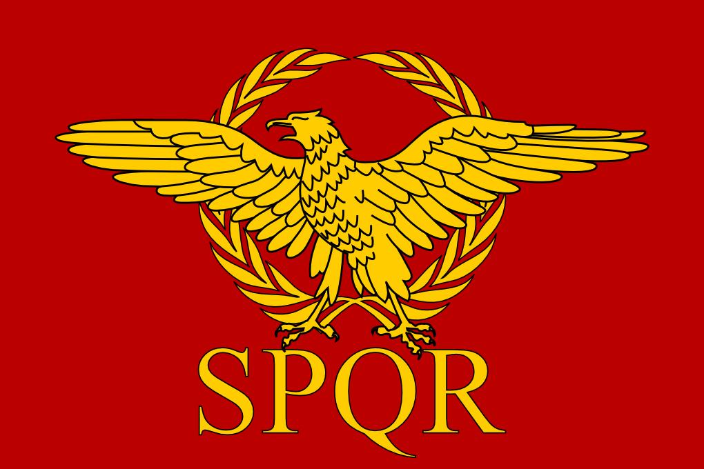 Faction Heraldry Registry