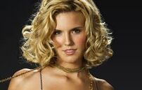 ImagesCAZE6PYT-maggie grace