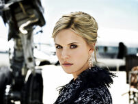 Normal OUT19295239-maggie grace