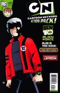 Cartoon Network Action Pack Vol 1 35