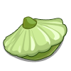 Super Pattypan-icon