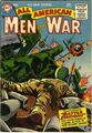All-American Men of War Vol 1 32